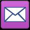 E-mail CAC